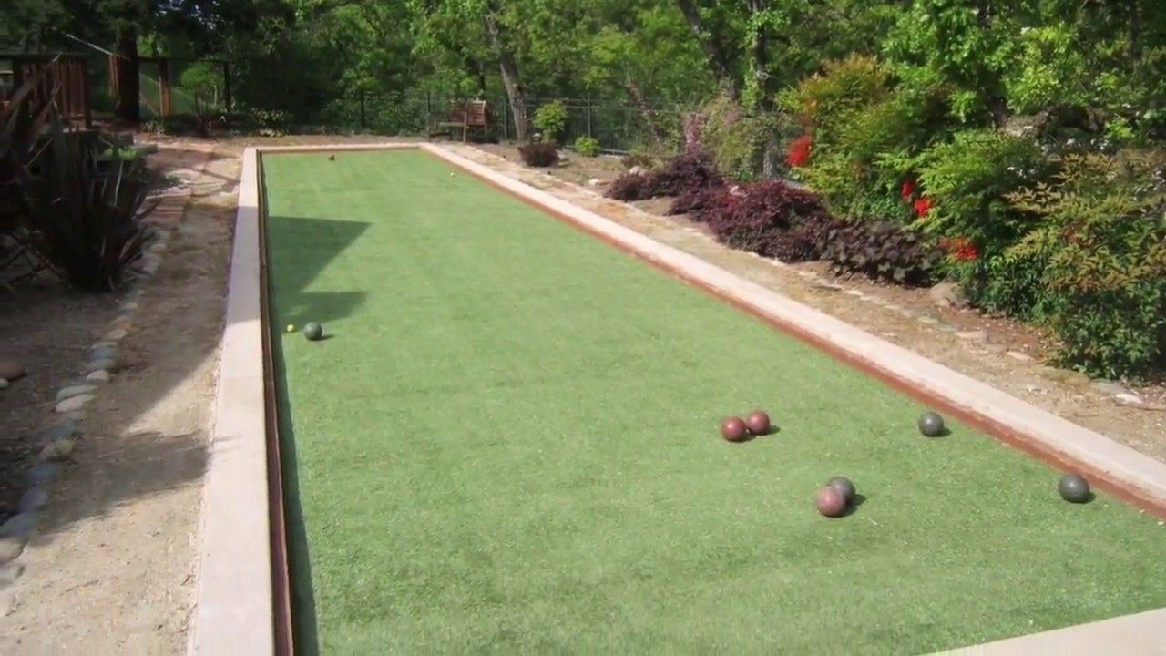 Image result for Italian lawn bowling turf in 2020 Side