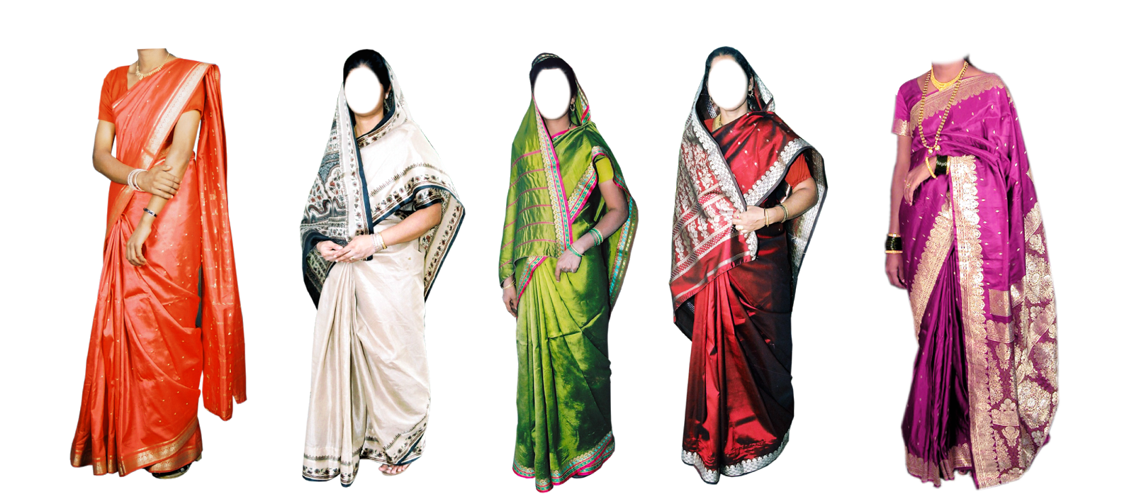 All Psd For Photoshop Psd Free Photoshop Indian Ladies Dress Photoshop Backgrounds Free