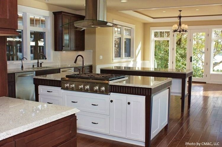 kitchen design ideas a sensible way to improve your interior is actually by concentrating on on kitchen interior accessories id=11337