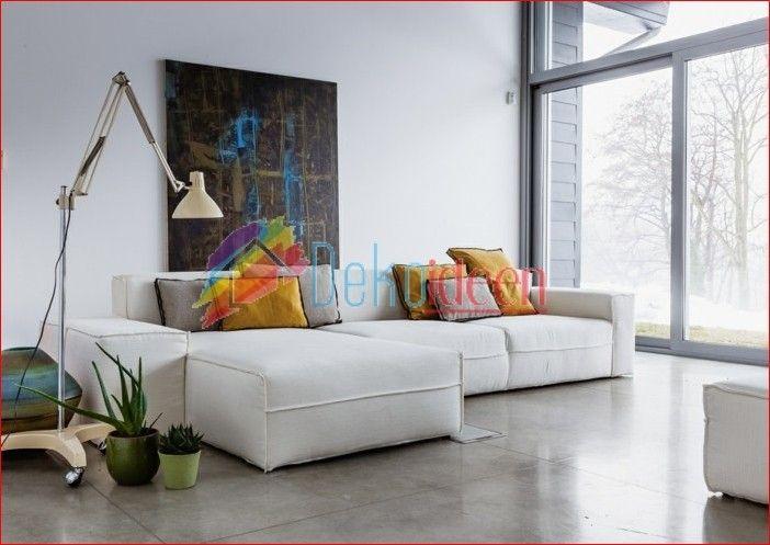 50 Bilder Wohnzimmer Ideen Wandbilder Wohnzimmer