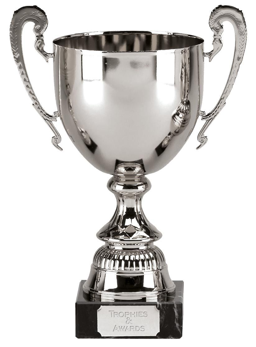 How Conquering Divorce Gives You Confidence Custom Trophies Trophy Design Trophies