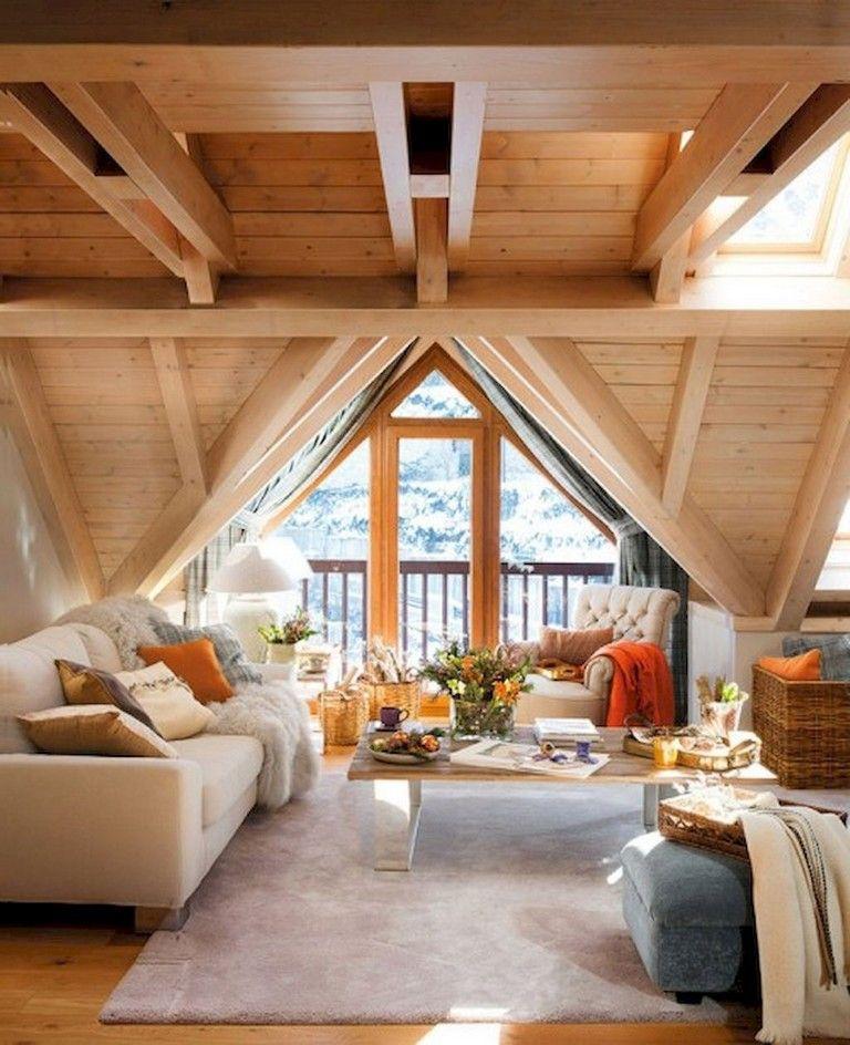 26 Top Tiny House Interior Decor Ideas House Interior Decor