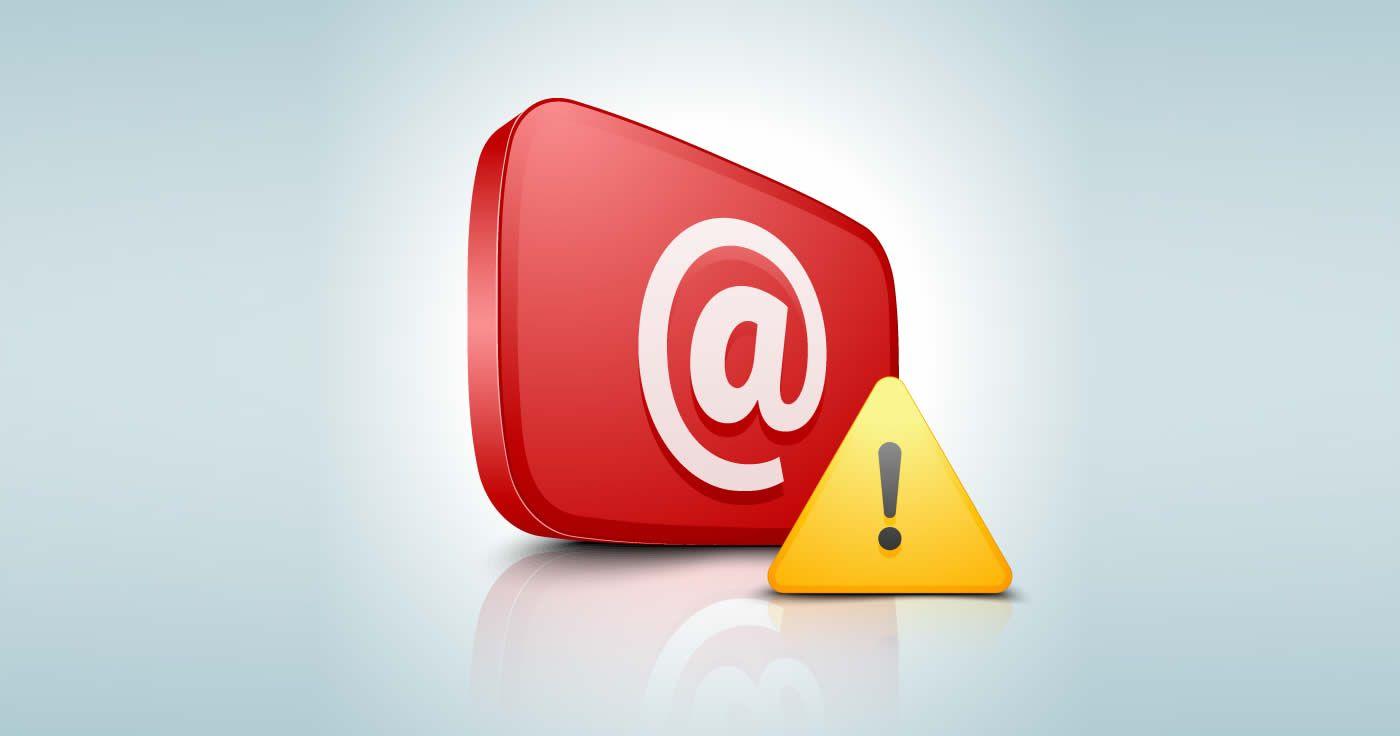 Betrugsfalle Durch Umgestelltes Banking Sparkasse Mit Dir An Meiner Seite Online