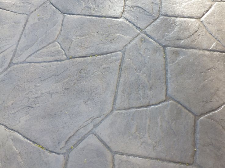 Decorative Concrete Patio Rochester Ny Concrete Patio