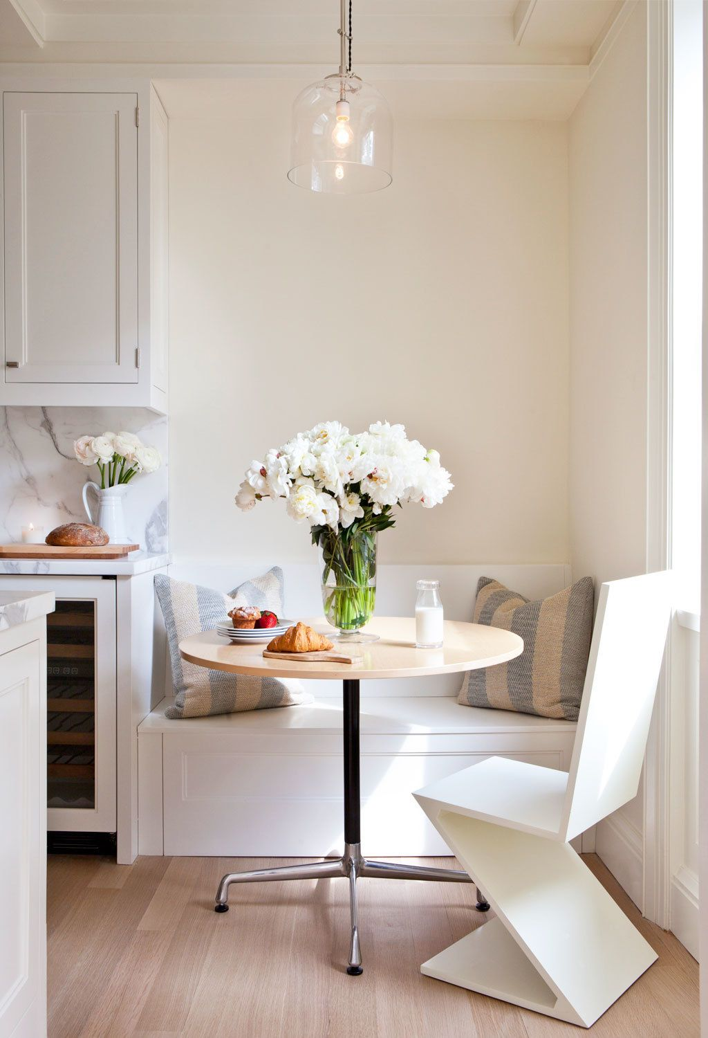 Refresh Your Space for the New Year—Without a Complete Redesign
