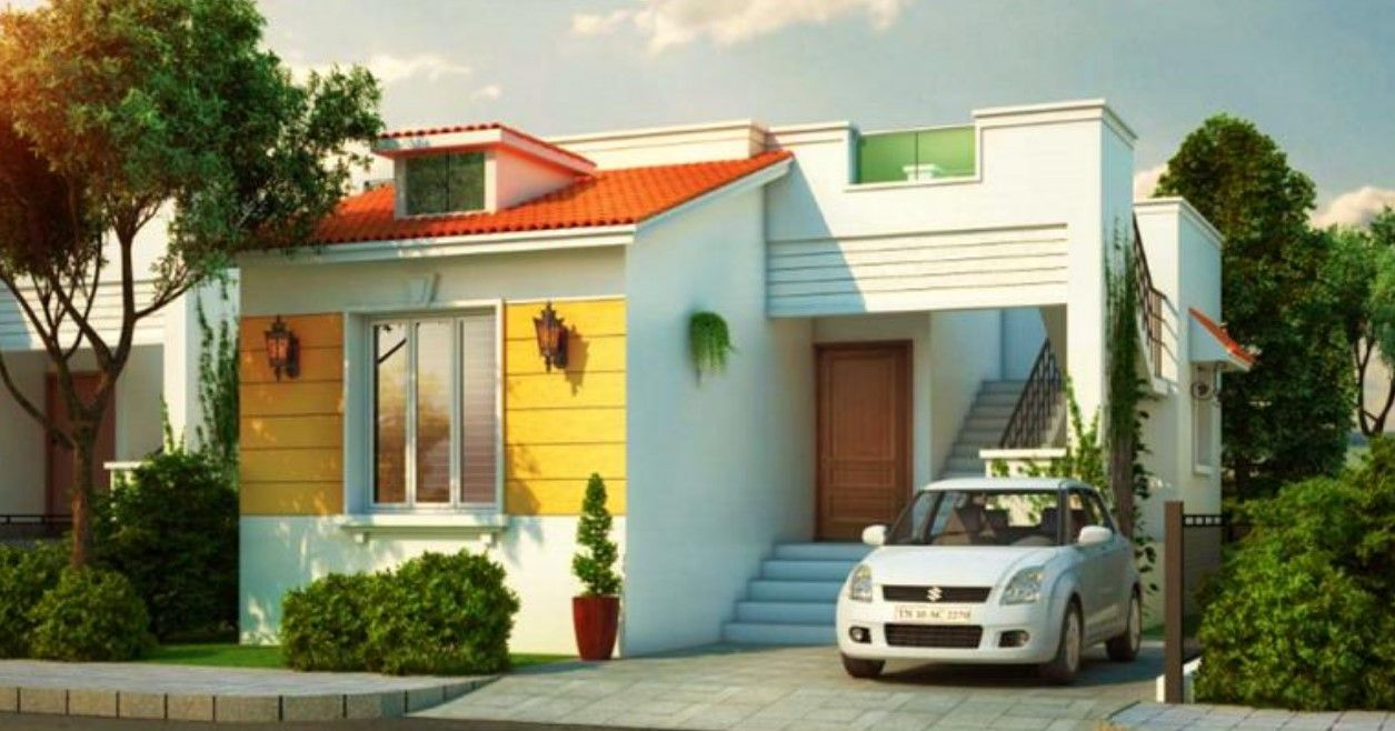 Individual House For Sale In Chennai House Renting A House Independent House