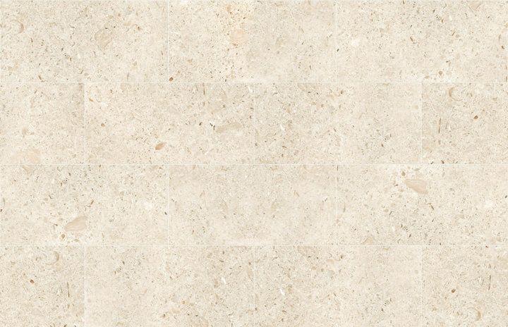 Floor white marble floor texture marble beige tile texture sketchup