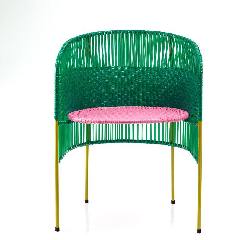 chaise de jardin colombia