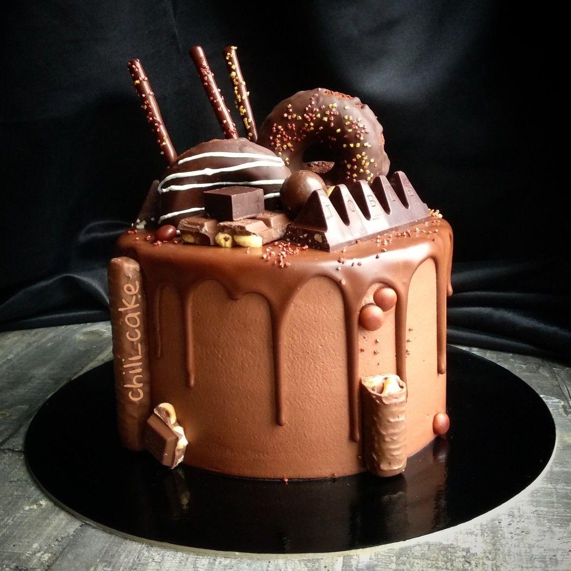 компактного брутальные торты фото лучей