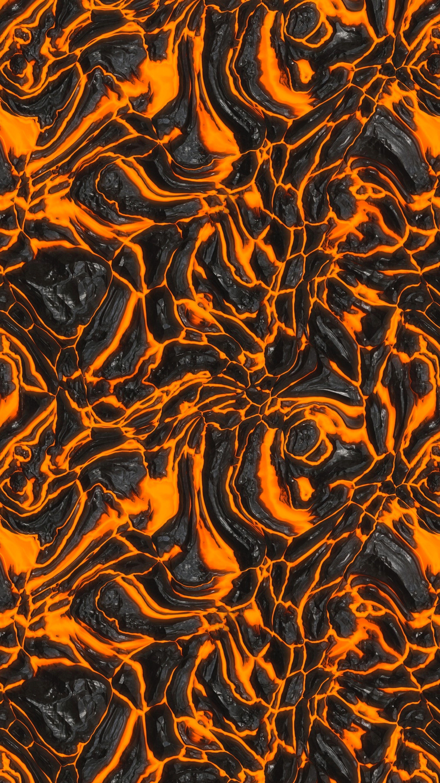 Life Science Texture Lava Texture Lava Lamp Aesthetic Volcan De Lava Lava Manos Rustico Lav In 2020 Textured Wallpaper Orange Wallpaper Abstract Iphone Wallpaper