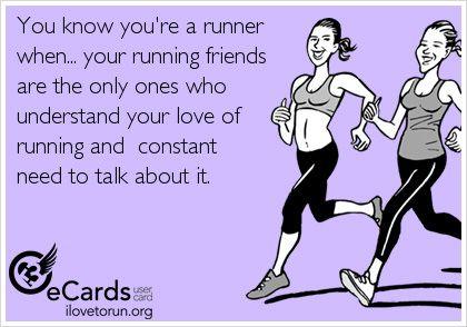 Runner Things 2576 Running Friends Running Quotes Running Buddies