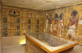 Resultado de imagem para tumbas egipcias