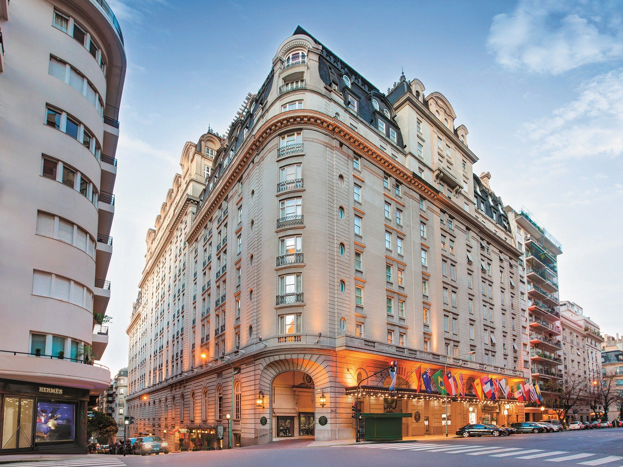 Find Alvear Palace Hotel Buenos Aires Argentina Information Photos Prices Expert Advice Traveler Reviews Palace Hotel Buenos Aires Buenos Aires Argentina
