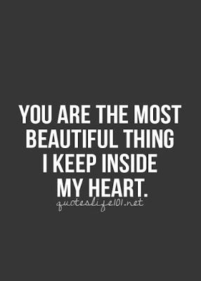 Lynda Taylor Smith Inside My Heart Quotes Love Quotes