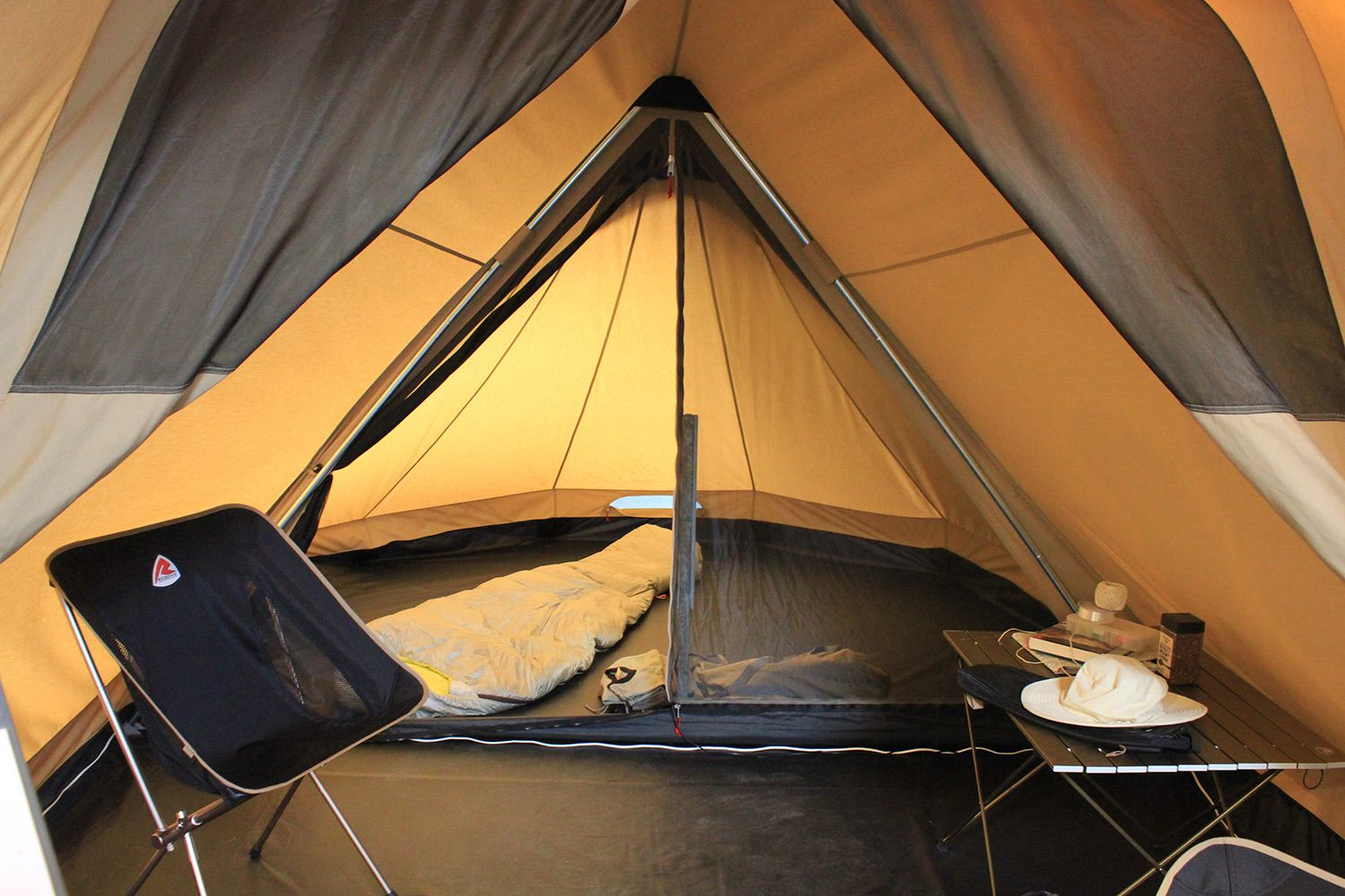 Robens Trapper Canvas Tent new for 2018 | CWS ? Tents | Pinterest | Tents and C&ing & Robens Trapper Canvas Tent new for 2018 | CWS ? Tents ...