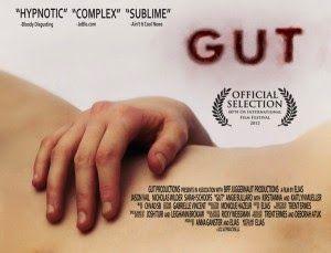 The Nightmare Nook Horror Blog: Gut (2012)