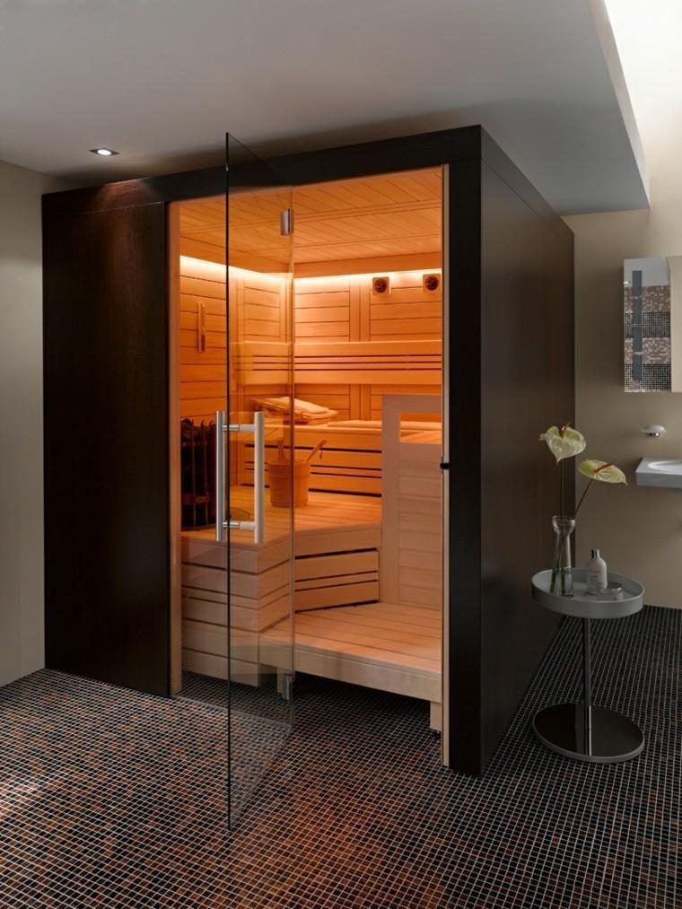 15++ Sauna ideen fuer zuhause 2021 ideen