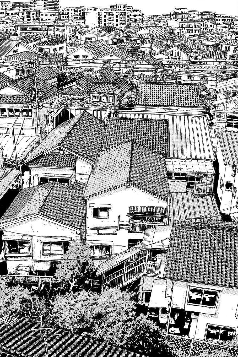 Murakami Takashi Misho Pinterest