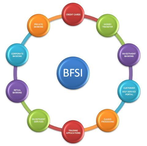 Software Testing Bsfi Enterprises We Fully Understand The