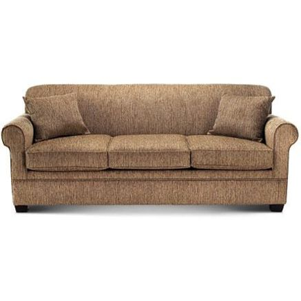 Sears Madeline Sofa Bed Without Skirt 799 97 Buying