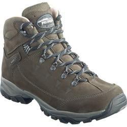 Wanderschuhe & Wanderstiefel für Herren #hikingtrails