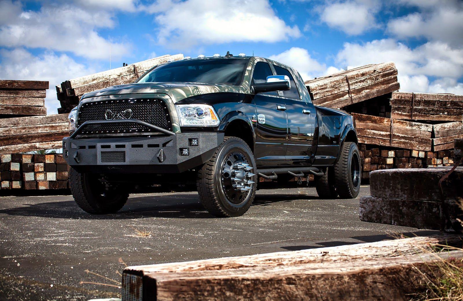 diesel truck wallpaper  Lifted Trucks Wallpapers and Images Desktop Nexus Groups 1600×1200 ...
