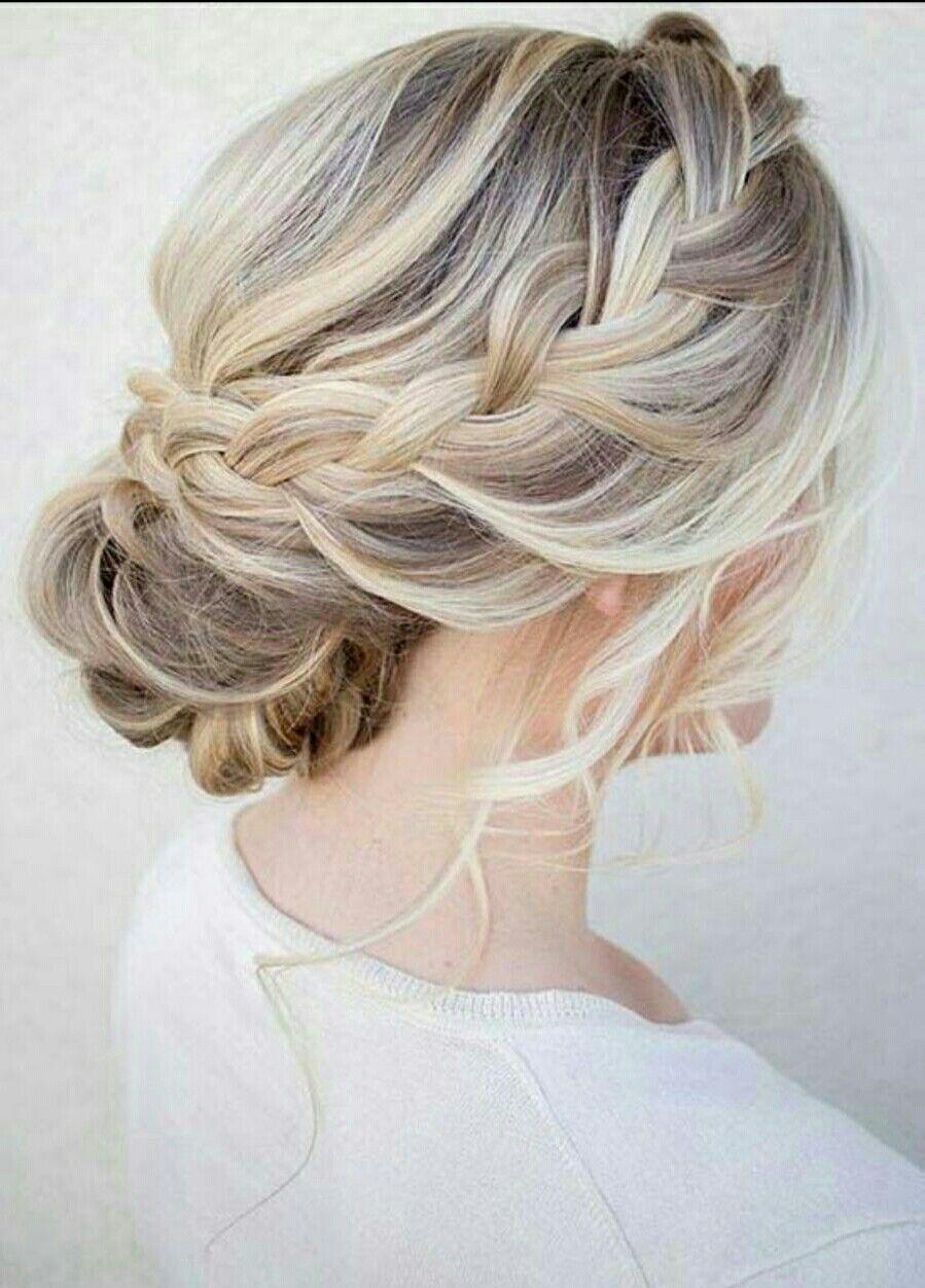 Pin by lauren chesterton on kayleigh hair pinterest