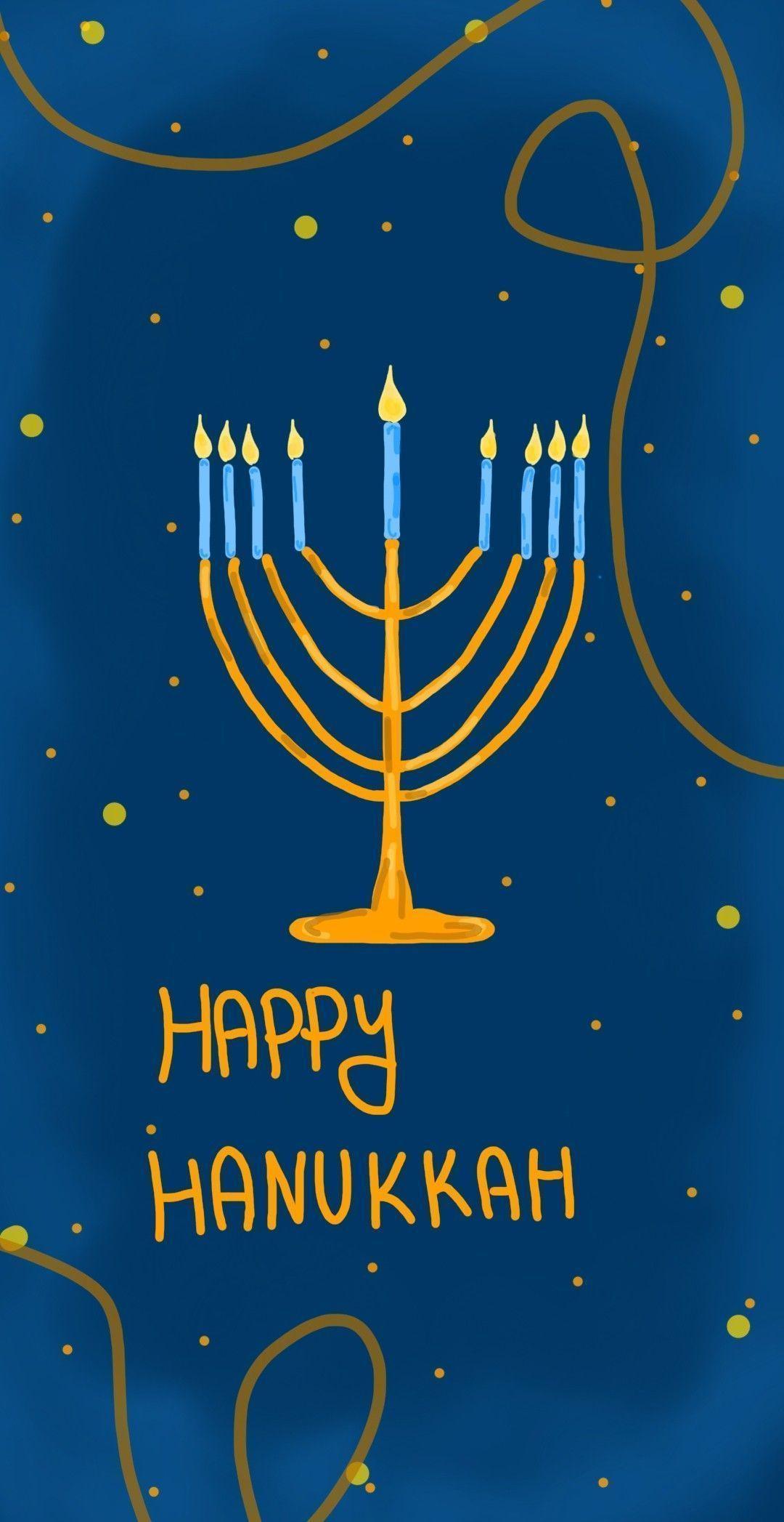 Hanukkah Wallpaper Holidays Hanukkah Wallpaper Holidays Hanukkah Hanukkahw Hanukkah Wallpaper Holidays Hanukk Happy Hanukkah Holiday Meme Hanukkah