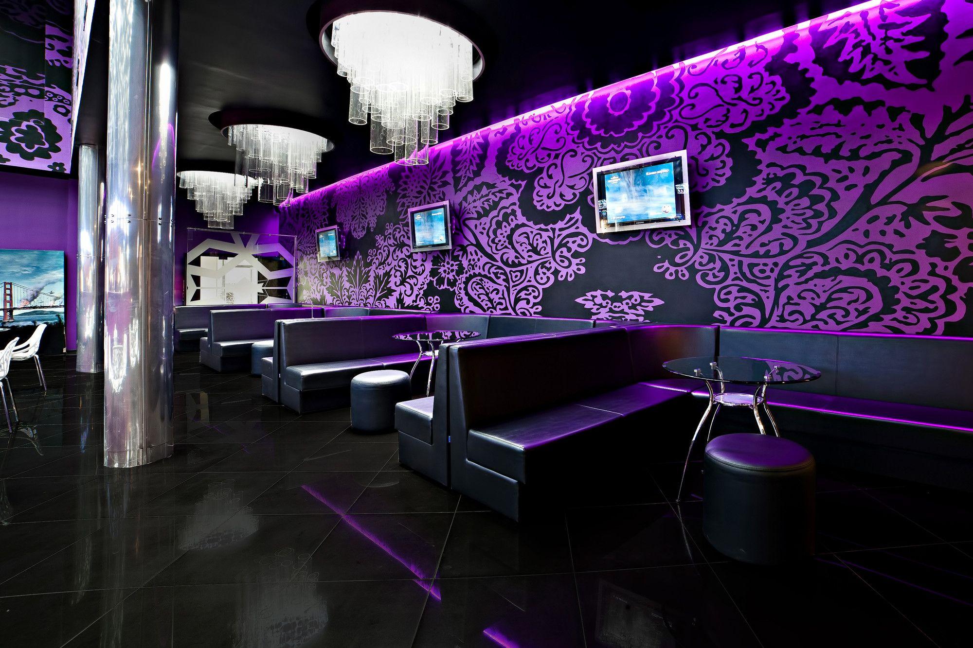 7 best kronverk cinema images warsaw poland design floor plans commercial interiors