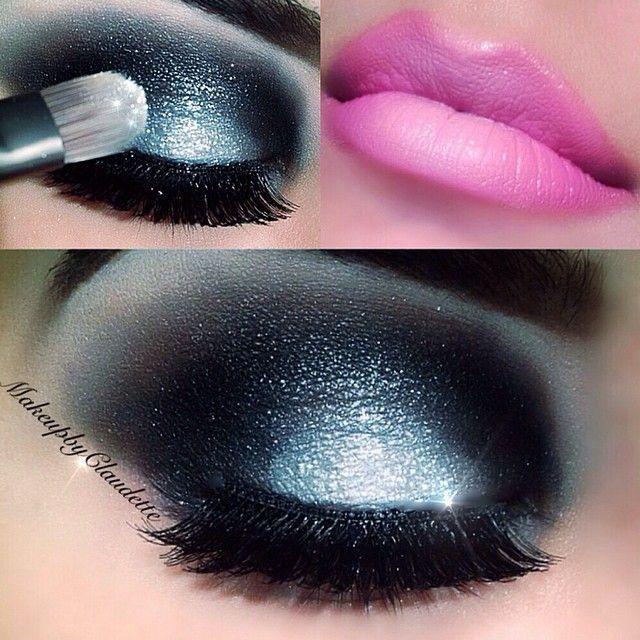 Splurge / Steal | Makeup dupes, High end makeup, Best