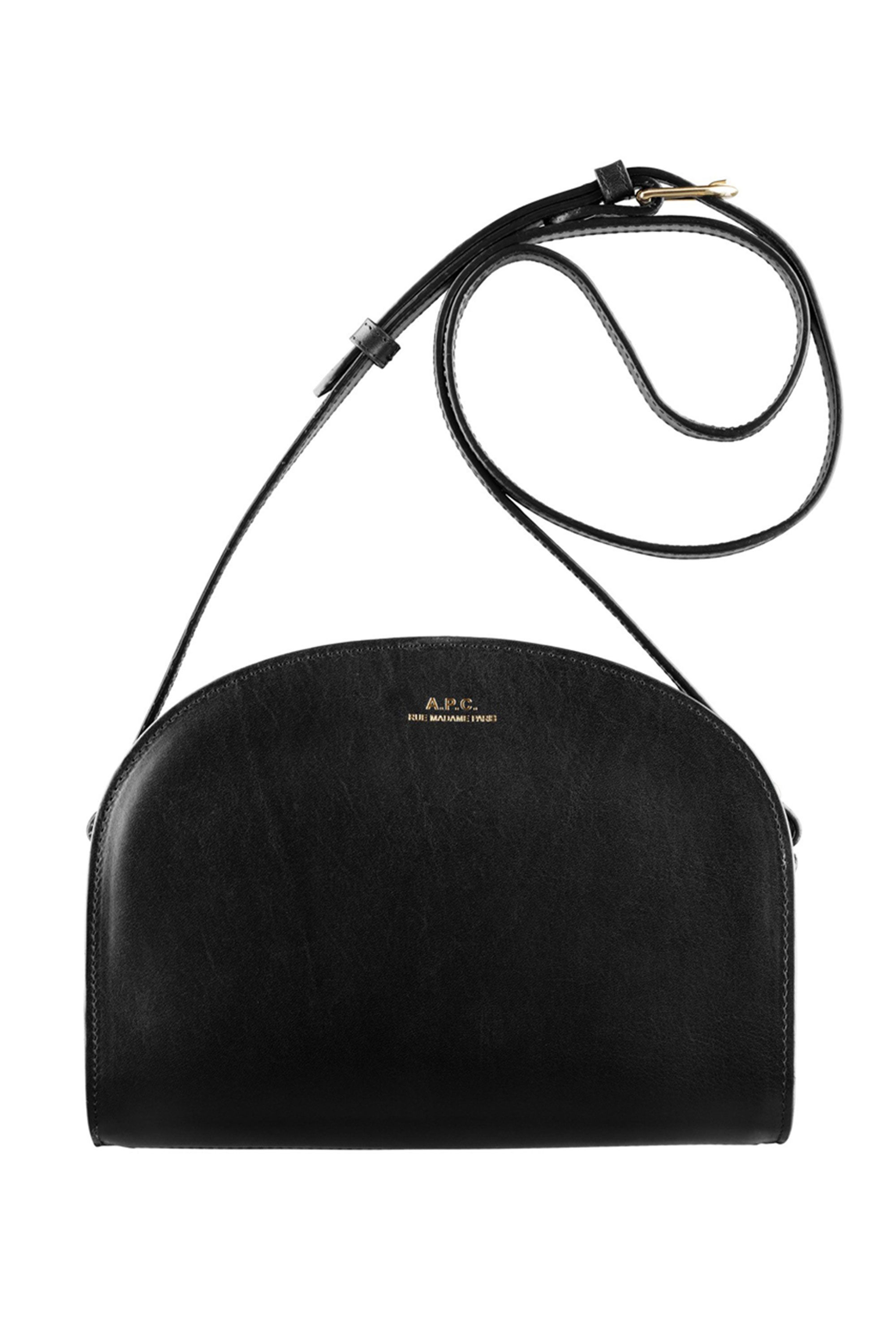 The Search for an Amazing Black Crossbody Bag is Over  896ebbfce023c
