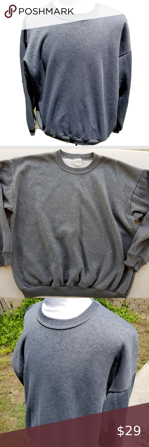 Vintage 90s Speedy Usa Soft Crewneck Sweatshirt Crew Neck Sweatshirt Sweatshirts Sweatshirt Shirt [ 1740 x 580 Pixel ]