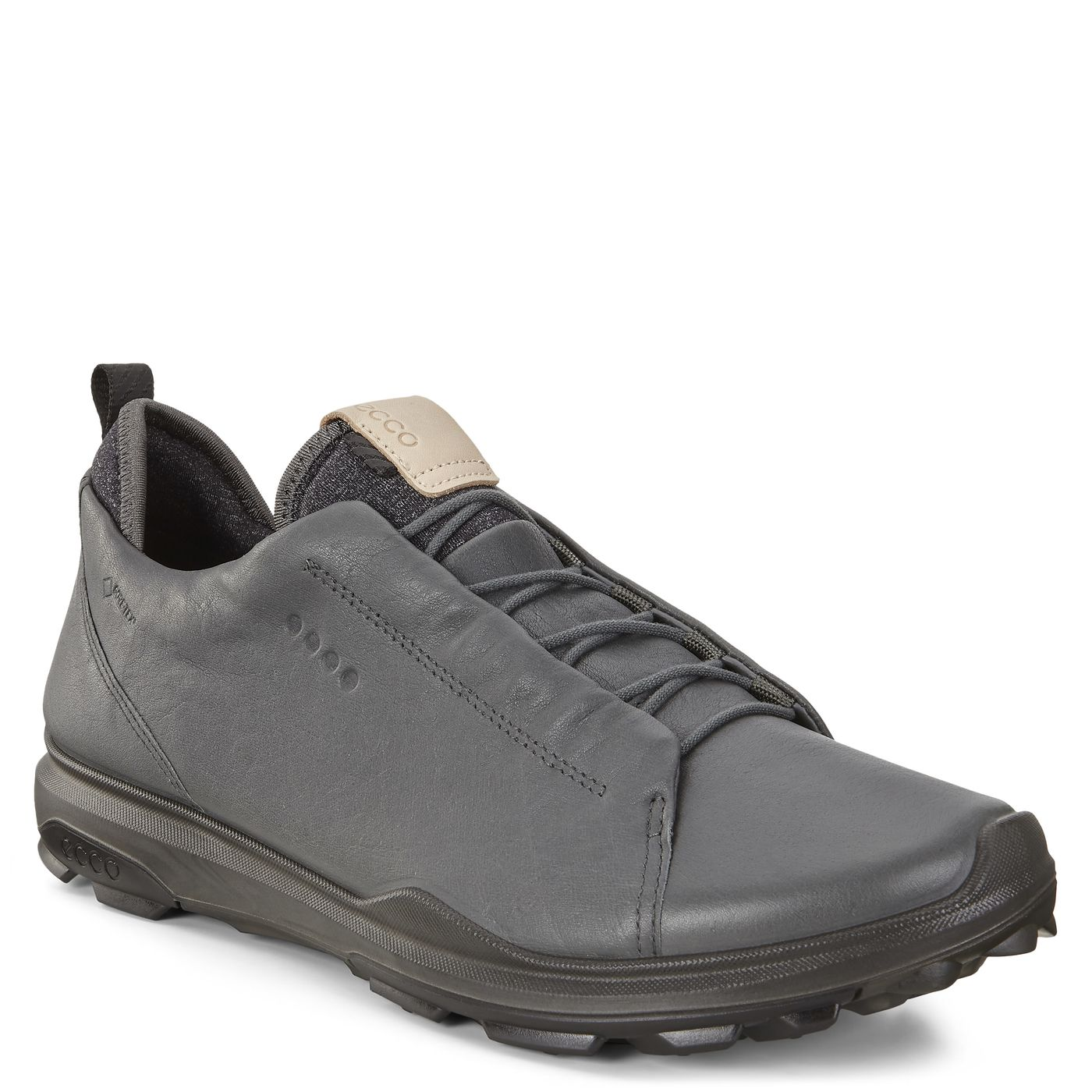 Biom Hybrid 3 2.0 Men's Golf Shoes