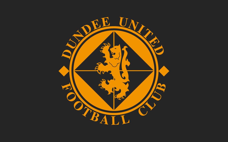 dundee united - photo #3