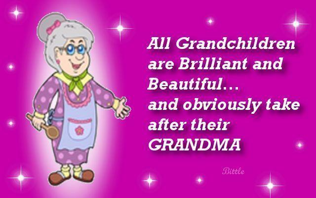 grandchildren quotes quote family quote family quotes grandparents grandma grandmom grandchildren #grandchildrenquotes grandchildren quotes quote family quote family quotes grandparents grandma grandmom grandchildren #grandchildrenquotes grandchildren quotes quote family quote family quotes grandparents grandma grandmom grandchildren #grandchildrenquotes grandchildren quotes quote family quote family quotes grandparents grandma grandmom grandchildren #grandchildrenquotes grandchildren quotes quo #grandchildrenquotes