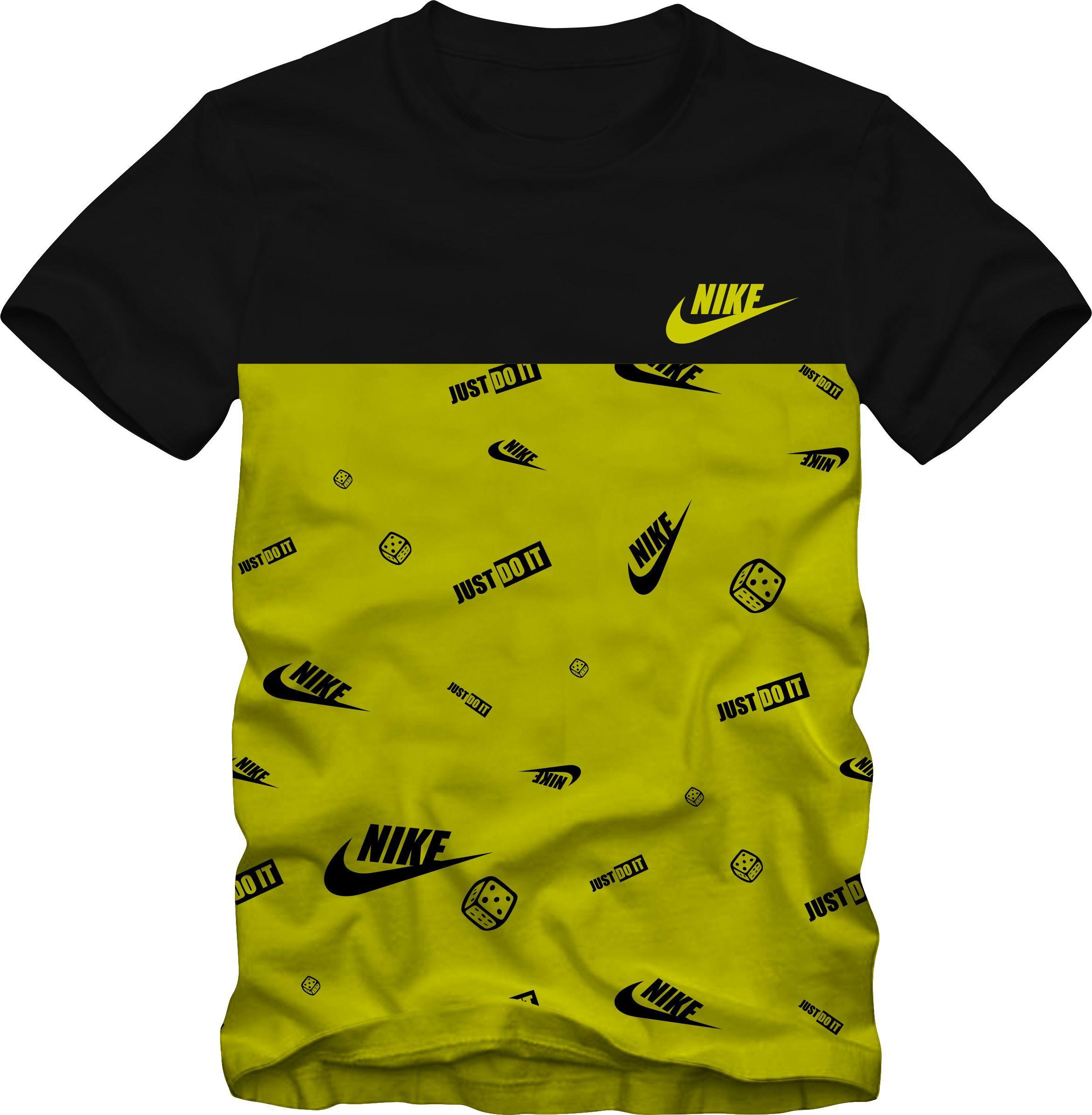 T-shirt #volcom #adidas #billabong #ripcurl #nike