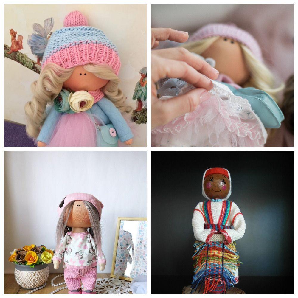dolls eyes plant #dollunderware