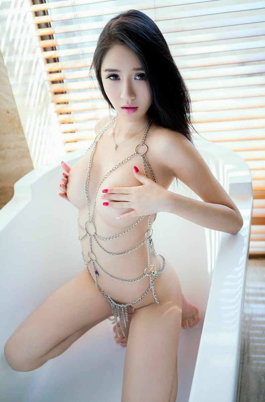 Mistress piss free