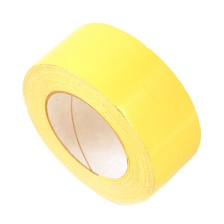 3m 06652 automotive refinish masking tape