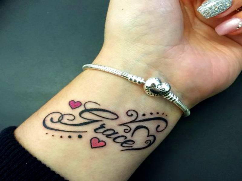 Resultado De Imagen Para Imagenes De Tatuajes Para Mujeres En La