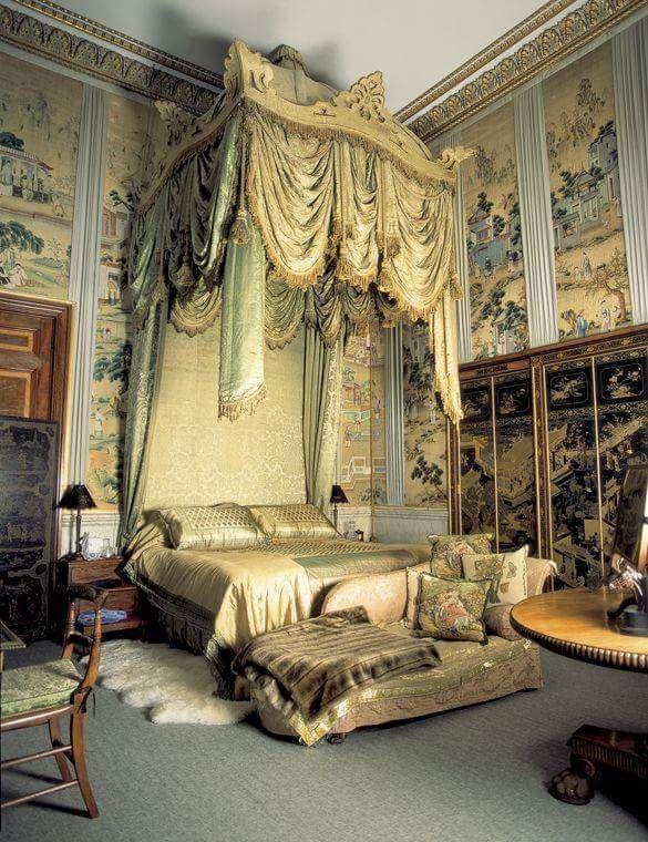 Epingle Sur Master Bedrooms