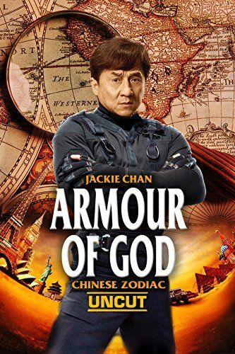 chinese zodiac jackie chan full movie english version hd
