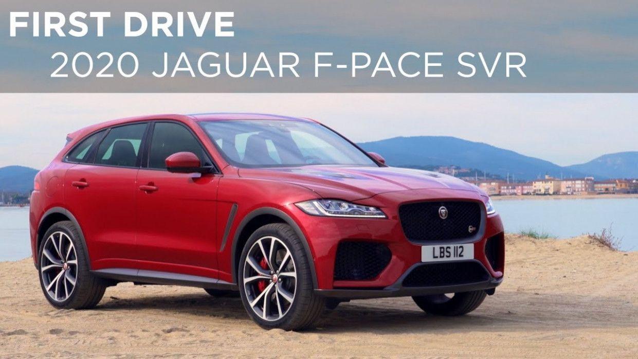 12 Wallpaper 2020 Jaguar Jeep Price Jaguar Suv New Jaguar Jeep Prices