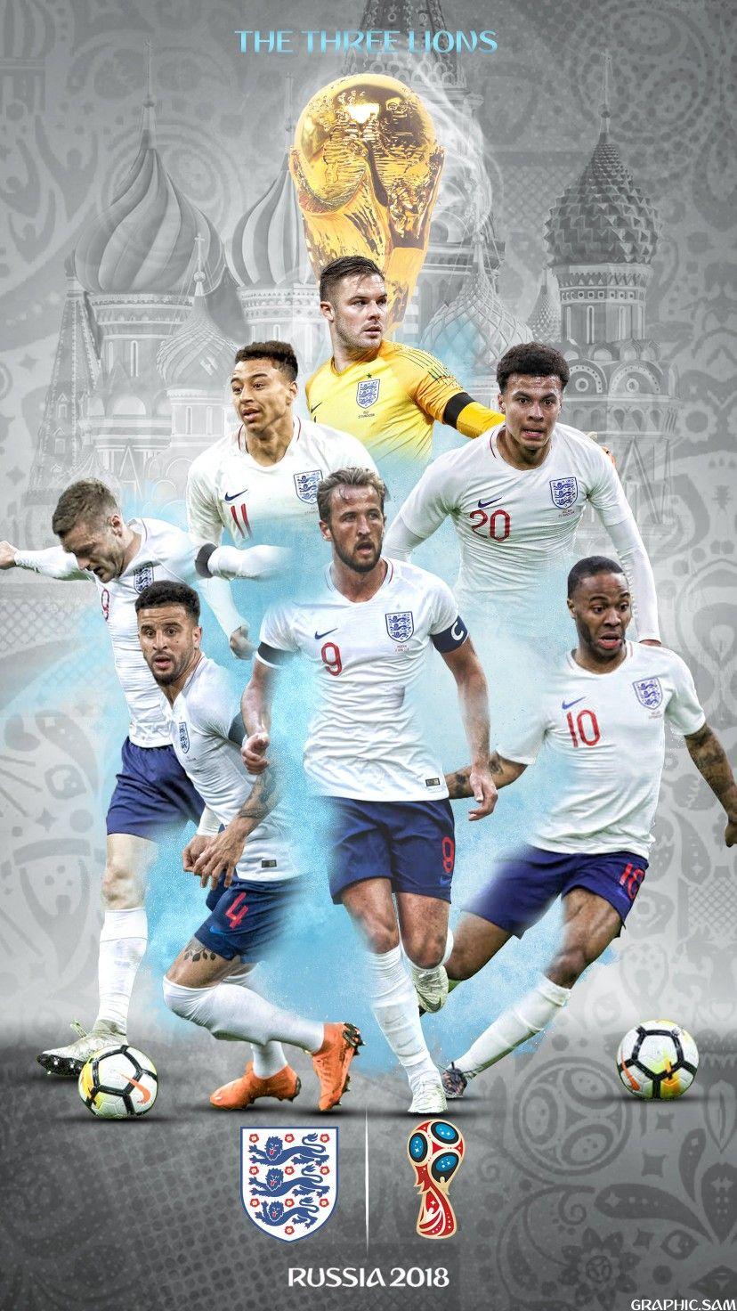 Pin De Martha Perez Em England Soccer Team Jogadores De Futebol Futebol Mundial Futebol