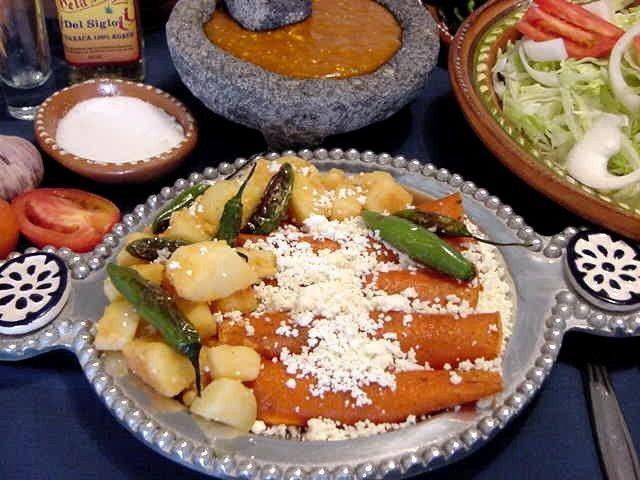Www Losantojitos Com Mx Antojitos Mexicanos Mexicano Antojo