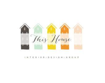 interior design firm logos google search - Interior Design Logo Ideas