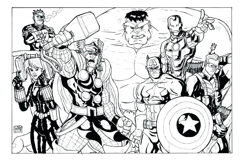 Avengers Coloring Pages Ideas Avengers Coloring Avengers Coloring Pages Marvel Coloring
