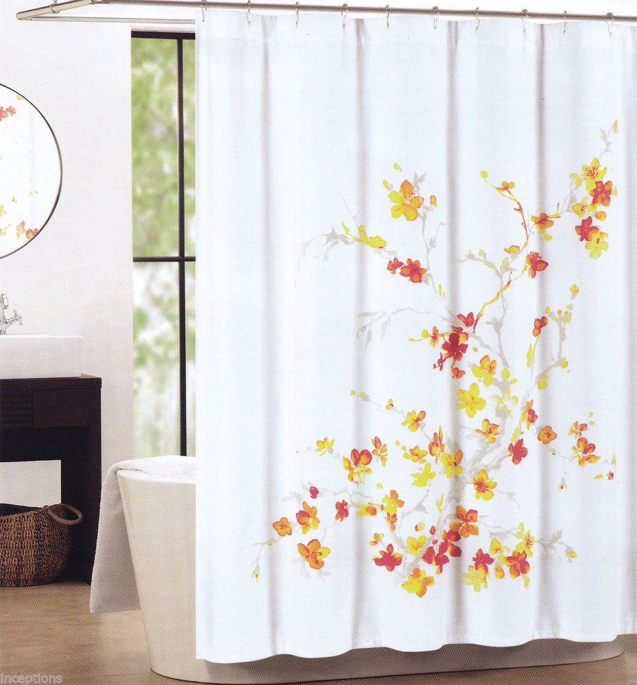 Tahari Bathroom