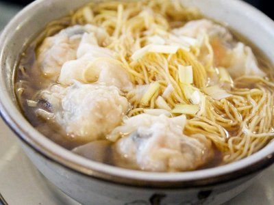 8 real chinese dishes you should order instead of the american authentic chinese food vs american chinese food business insider look for recipes for some of these dishes veggies seafood pork chicken hot spicy forumfinder Image collections