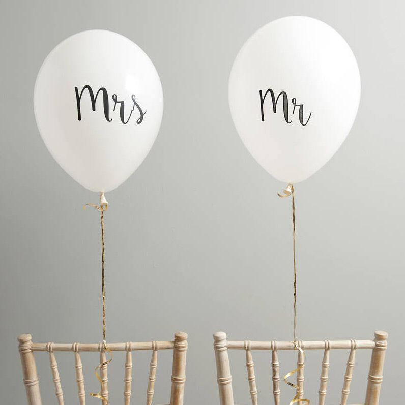 Mr Mrs Questions For Hen Do: The Ultimate List Of Hen Party Dares (With Images)